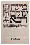 Sabbath: Day Of Eternity