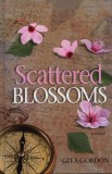 Scattered Blossoms