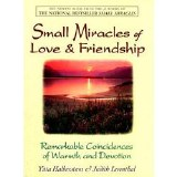 Small Miracles - Love Friendsh