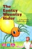 THE EENTZY WEENTZY HIDER