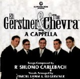 The Chevra - A cappella