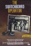 DVD-The SwitchBoard Operator