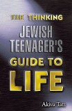 Thinking Jewish Teenager Guide
