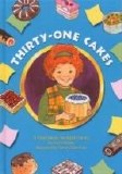 Thirty - One Cakes