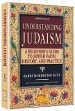 Understanding Judaism