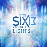 Six13 - Volume 8 Lights