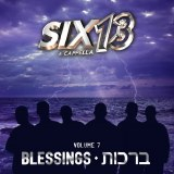 Six13 - Volume 7 Blessings