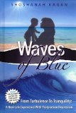 Waves of Blue