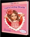 Yael's Loving World