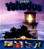 Yahadus - Volume 1