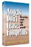 Angels Dont Leave Footprints