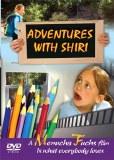 Adventures with Shiri