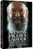 Ascending Jacob's Ladder