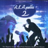 A.K.A. Pella - Volume 2