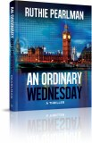 An Ordinary Wednesday
