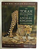 Torah Encyclopedia - Animals