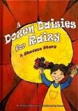 A Dozen Daisies for Raizy