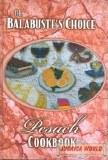 Balabuste's Choice: Pesach