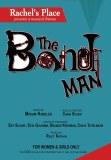 The Bandman - DVD