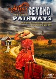 Beyond Pathways