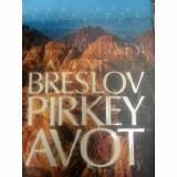 Breslov Pirkei Avot