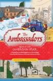 Ambassadors-Sambatyon