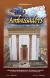 Ambassadors-Korban Pesach