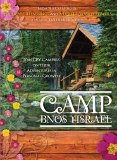 Camp Bnos Yisrael  Volume1-2-3