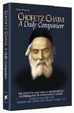 A Daily Companion