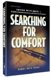 Searching For Comfort