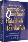 Contemporary Questions In.....