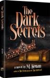 The Dark Secrets