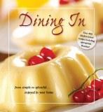Dining In Cookbook