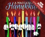 A Maccabeats -  Hanukkah