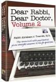 Dear Rabbi Dear Doctor - Vol 2