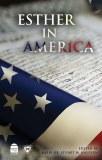 Esther in America