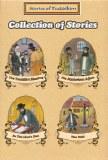 STORIES OF TZADDIKIM 79-82