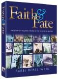 Faith And Fate