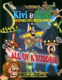 Kivi & Tuki - All Of A Sudden