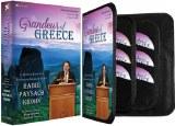 Grandeur of Greece 6 Disc Set