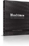 Headlines - Halachic Debates