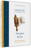 Halachic Handbook: Purim Laws