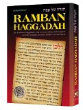 Haggadah: Ramban