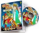 The Queen of Persia