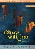 Dance with Me Series 1