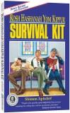 """R""""H Y""""K Survival"""