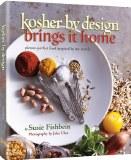 Kosher By Design Bring It Home