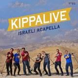 Kippa Live Israeli Acapella