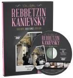 Rebbetzin Kanievsky DVD