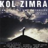 Kol Zimra - Volume 2